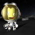 Avatar for Jebediah_Kerman