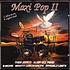 Avatar for maxipop