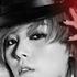 Avatar for jenny_yui