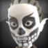 Avatar di DirtyGunz8