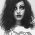 Avatar for AmyGraham_xx