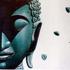 Avatar di lotus-92
