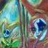 Avatar for gathering15