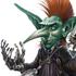 Avatar de sage_felixoid