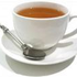 Avatar de Cup-Of-Tea