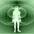 Avatar di Pharazon