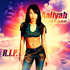 Avatar for AALIYAHangel25