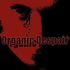Avatar for organic10p