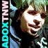 Avatar for adoxtnw