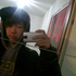Avatar for Trax-