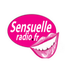 Avatar for sensuelleradio