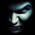 Avatar for ShadowmasterSM