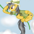 Avatar for Sonicdashboom24