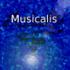 Avatar for Musicalis