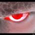 Avatar for Darkman_Teo