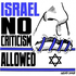 Avatar for Fuck_Zionist