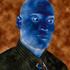 Avatar de cbpana