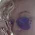 Avatar for MeredithDea