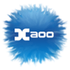 Avatar for Xaoox