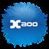 Avatar di Xaoox