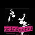 Avatar for grindgrrrl_