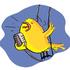 Avatar for Birdgyrl