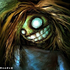 Avatar for joker12787