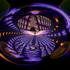 Avatar for InnerWorlds