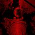 Avatar di mikolastina