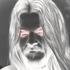 Avatar för LordReverendJim