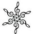 Avatar for snowflake333
