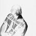 Avatar for lubie_pierogi