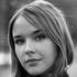 Avatar for Anna_Fedorova