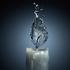 Avatar for arc-designer