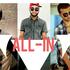 Avatar for All-iNmusic