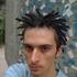 Avatar for rdk