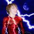 Avatar for Bebop01
