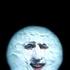 Avatar de quantum1111