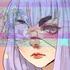 Avatar de Loh-