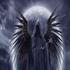 Avatar for Reaper0