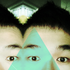 Avatar for AKIRA666