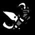 Avatar for KrakensDen