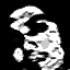 Avatar de Crispiter