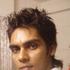 Avatar for bzmithu