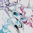 Avatar für darkinstinct29