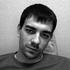 Avatar for falcn_ua
