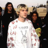 Avatar for Kurt_Cobain321