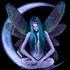 Avatar for ladymagnetika