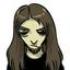 Avatar for Metalheadpunk43
