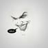 Avatar de freakie_guy